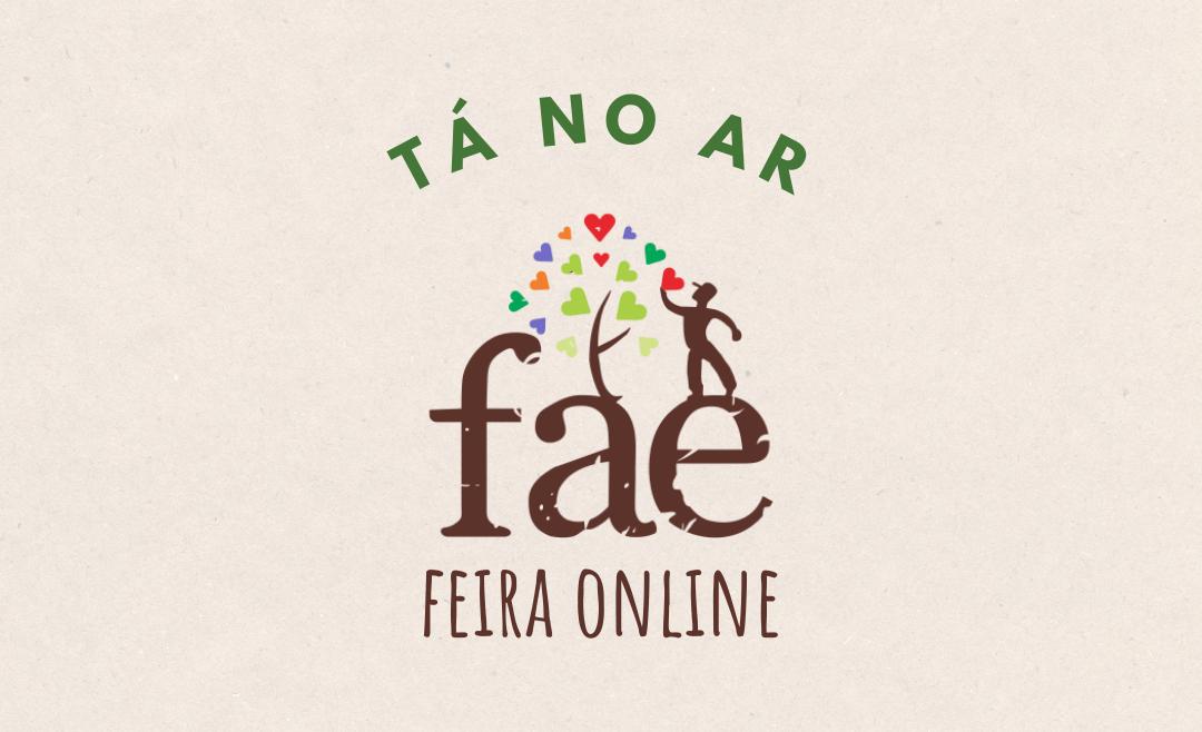 Porto Alegre ganha Feira Ecológica Online